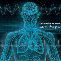 VA: Vital Signs