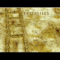 Omnimotion: Omnimotion