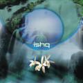 Ishq: Orchid