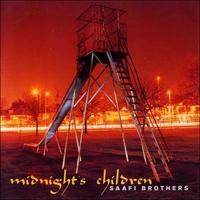 Saafi Brothers: Midnight's Children