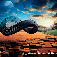 Kliment: The Perpetual Ritual