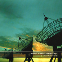 Carbon Based Lifeforms: Twentythree
