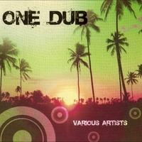 VA: One Dub