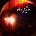 III. Ambient Est - Early evening valium haze