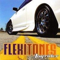 Flexitones: Joyrider