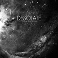 Desolate: Celestial Light Beings