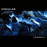 Circular: Substans