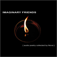 VA: Imaginary Friends
