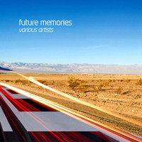 VA: Future Memories
