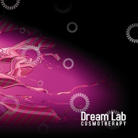 Dream Lab: Cosmotherapy