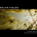 Solar Fields: Altered (Second Movements)
