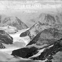 Irezumi: Endurance