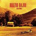Boozoo Bajou: Grains