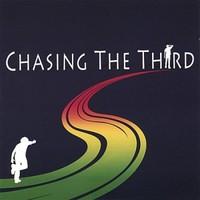 VA: Chasing The Third