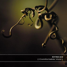 Sync24: Comfortable Void