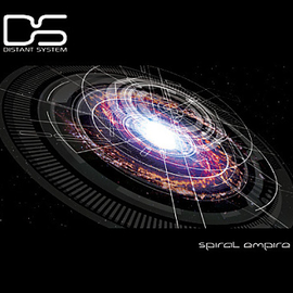 Distant System: Spiral Empire