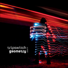 Tripswitch: Geometry