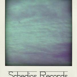 SCHEDIOS Records
