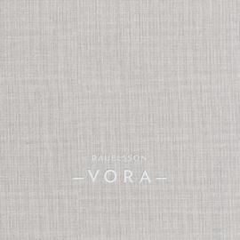 Rauelsson: Vora