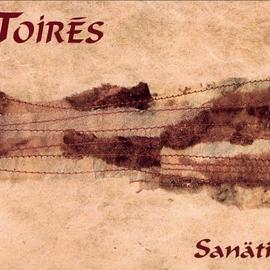 Toirés: Sanäti