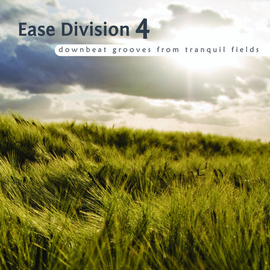 Ease Division 4