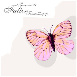 Falter: Taumelflug EP
