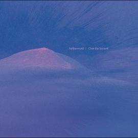 Netherworld: Over the Summit