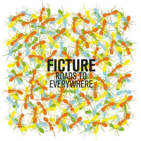Ficture - Roads to Everywhere.jpeg