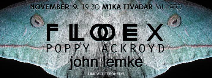Floex, Poppy, Lemke @ Mika.jpg