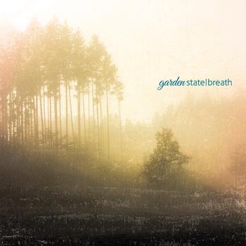Garden State - Breath.jpg