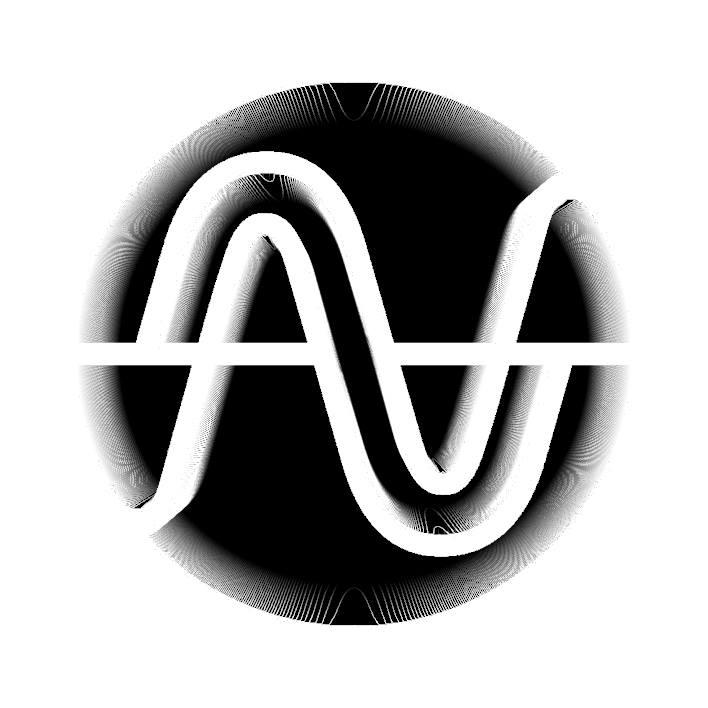 Haang logó.jpg