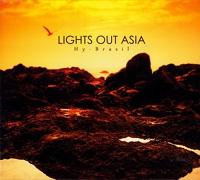 Lights Out Asia - Hy-Brasil (200px).jpeg