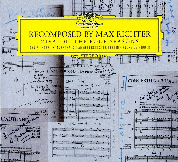 Max Richter - Vivaldi - The Four Seasons Recomposed.jpeg