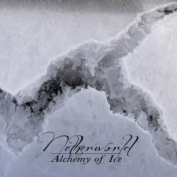 Netherworld - Alchemy of Ice.jpeg
