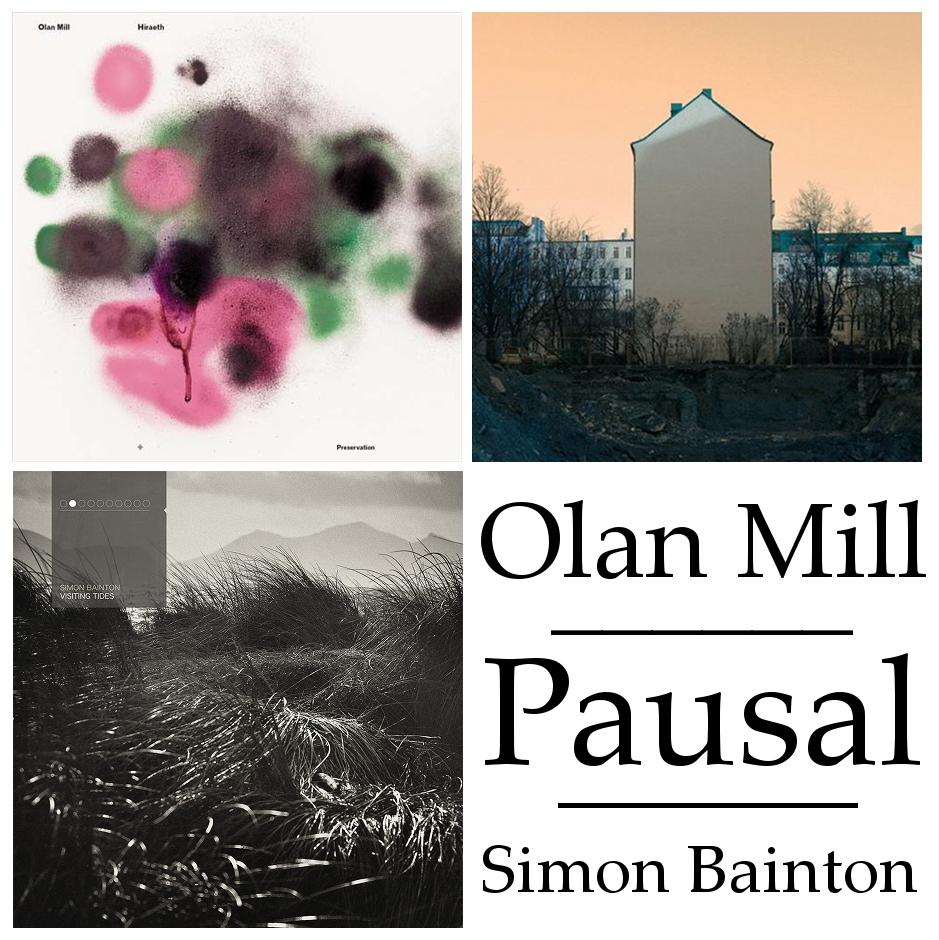 Olan Mill, Pausal, Simon Bainton (MoeskoMusic).jpg