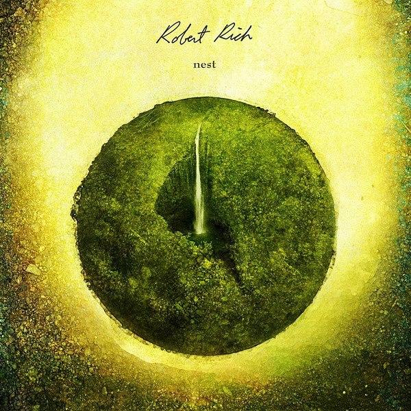 Robert Rich - Nest.jpeg