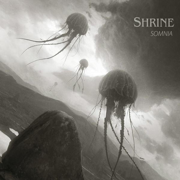 Shrine - Somnia.jpeg