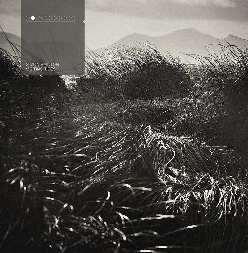 Simon Bainton - Visiting Tides.jpg