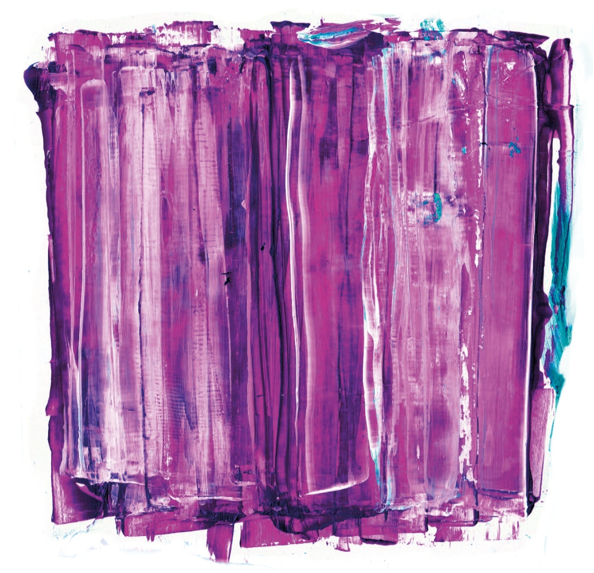 Sousedi - Purpura Echo.jpg