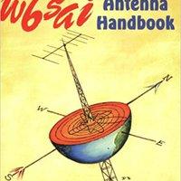 ?TOP? The W6Sai Hf Antenna Handbook. marketer Research resevwa Henrik During