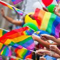 Miért menj ki a Pride-ra?