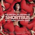Shortbus - Álmaink pornófilmje