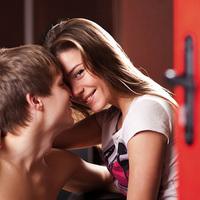 Orál a játszótéren, avagy a kamaszok nemi élete