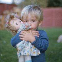 10 jele annak, hogy a gyereked meleg