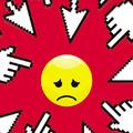 Hogyan éld túl a zaklatást?