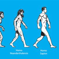 Evolúció vs Homoszexualitás