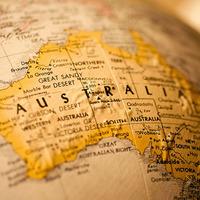 Meleg útikalauz - Ausztrália és Óceánia