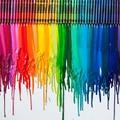 LMBTQIA, LMBT+, vagy csak szimplán buzik?