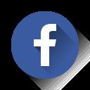 1469905116_facebook.png