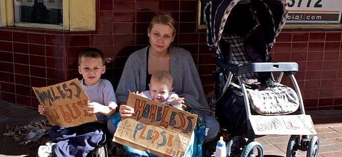 homeless-family-pic-web.jpg